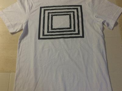 Farfetched White T-Shirt main photo