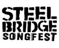 SteelBridgeSongfest image