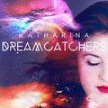 Katharina image