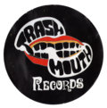Trashmouth Records image