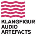 Klangfigur Audio Artefacts image