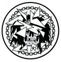 Hydromedusa image