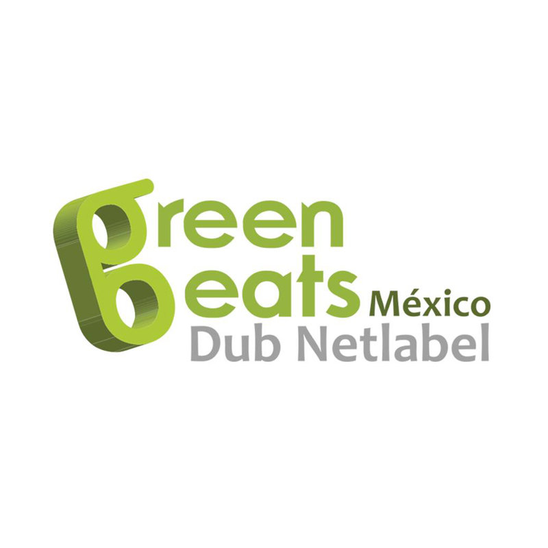 The Greenbeats If This World Were Mine
