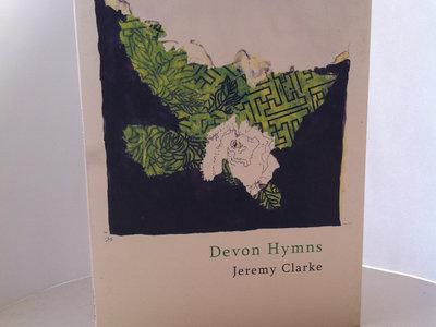 Devon Hymns main photo