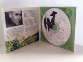 Devon Hymns CD photo