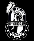 Working Class Records image