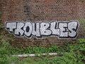 troubles image