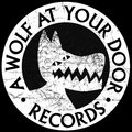 Wolf At Your Door Records image