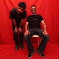 The Otot Zafrol Duo! image