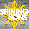 Shining Sons image