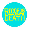 Records Until Death image