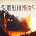 Sunrunners image