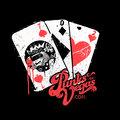 Punks in Vegas image