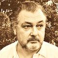 Phil Judd image
