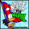NOISE FOR NEPAL image