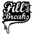 FILL IN THE BREAKS image