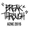 Break Through image