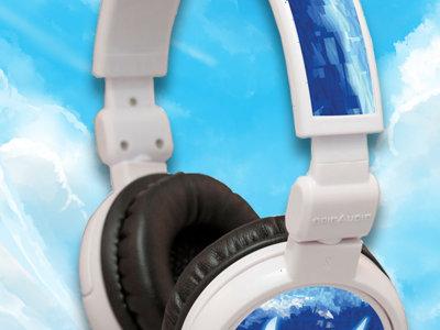 Phyrnna Design Headphones main photo