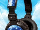Phyrnna Design Headphones photo