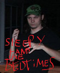 Sleepy & The Bedtimes image