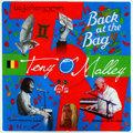 Tony O'Malley image