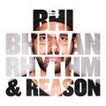 Bhi Bhiman image