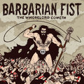 Barbarian Fist image