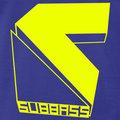 SUBBASS image