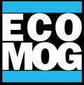 ecomog image