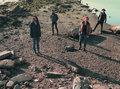 Tumbleweed Wanderers image