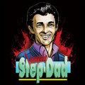 Vampire Step-Dad image