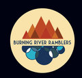 The Burning River Ramblers image