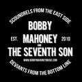 Bobby Mahoney and the Seventh Son image