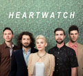 HEARTWATCH image