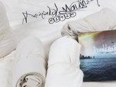 Skywritters and Donald Mayhem T-Shirt photo