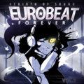 Eurobeat Forever image
