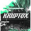 Kruptox image