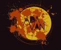 Ada Van image