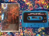 (SALE) Any 2 tapes for $8, 5 for $15 photo