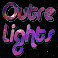 Outre Lights image