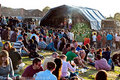 Indietracks Festival image