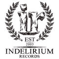 indeliriumrecords image