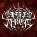Empyrean Throne image