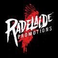 Radelaide Promotions image