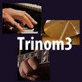 Trinom3 image