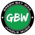 Green Bay Wax Merch image