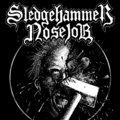 Sledgehammer Nosejob image