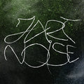 Jart Noise image