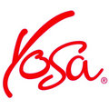 YOSA - Youth Orchestras of San Antonio image