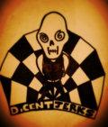 D-Cent Jerks image